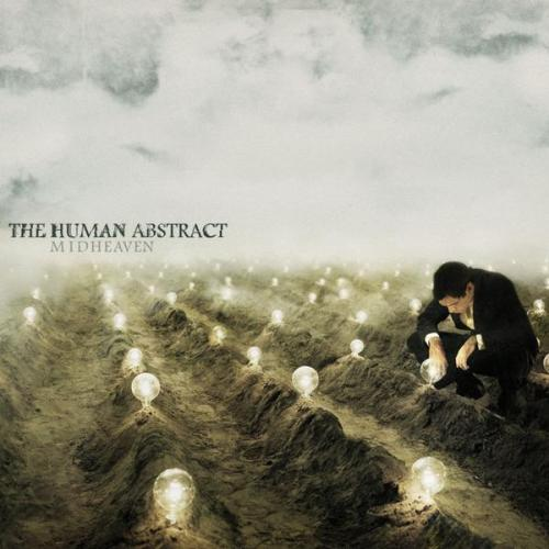 The Human Abstract Midheaven