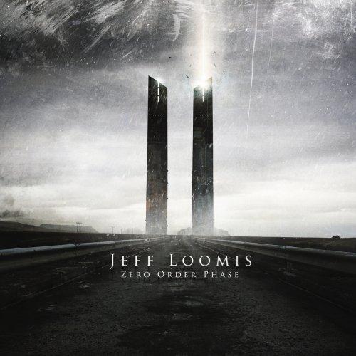 Jeff Loomis Zero Order Phase