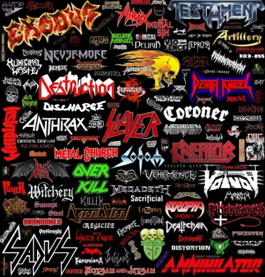 http://jordanmunson.files.wordpress.com/2009/04/thrash_metal_holocaust_by_redalakchjpg.jpeg